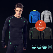 Gym muscle fitness sports wear mans wholesale custom cycling shirt