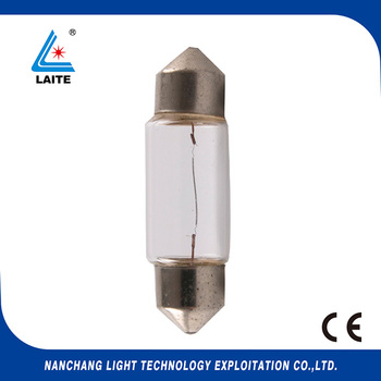 12v10w xenon optical lamp for MA4210 urinalysis instrument