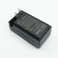 digital camera battery charger For Fuji Fujifilm NP60/NP120 Casio NP30
