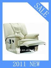 RE-005 massage chair,leisure sofa