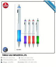 Pen suppliers of India gel Pen refill (Lu-8361)