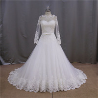 off white lace ruffled skirt sexy knee length wedding night dress