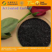 activated carbon black, activated carbon block for sale, activated carbon bulk