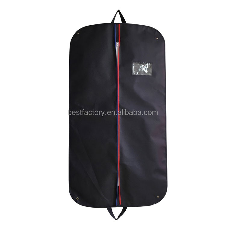 A best travel bi fold bicycle wheeled carry on garment bag