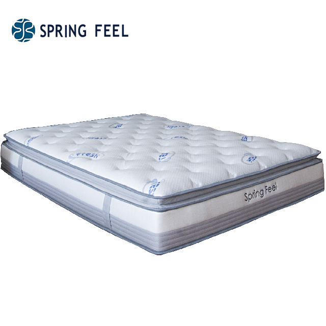 Gabion mattress price for waterproof palm fiber mattress pad - Jozy Mattress | Jozy.net