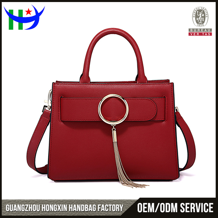 Made in china famous brand handbag from turkey handbags for women