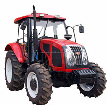 kubota agricultural tractor price machine tractor used in farming filed