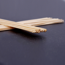 Bamboo incense sticks, bamboo sticks for making incense