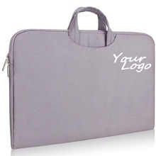 Laptop Briefcase 2017 Latest Fashion Top Design In China