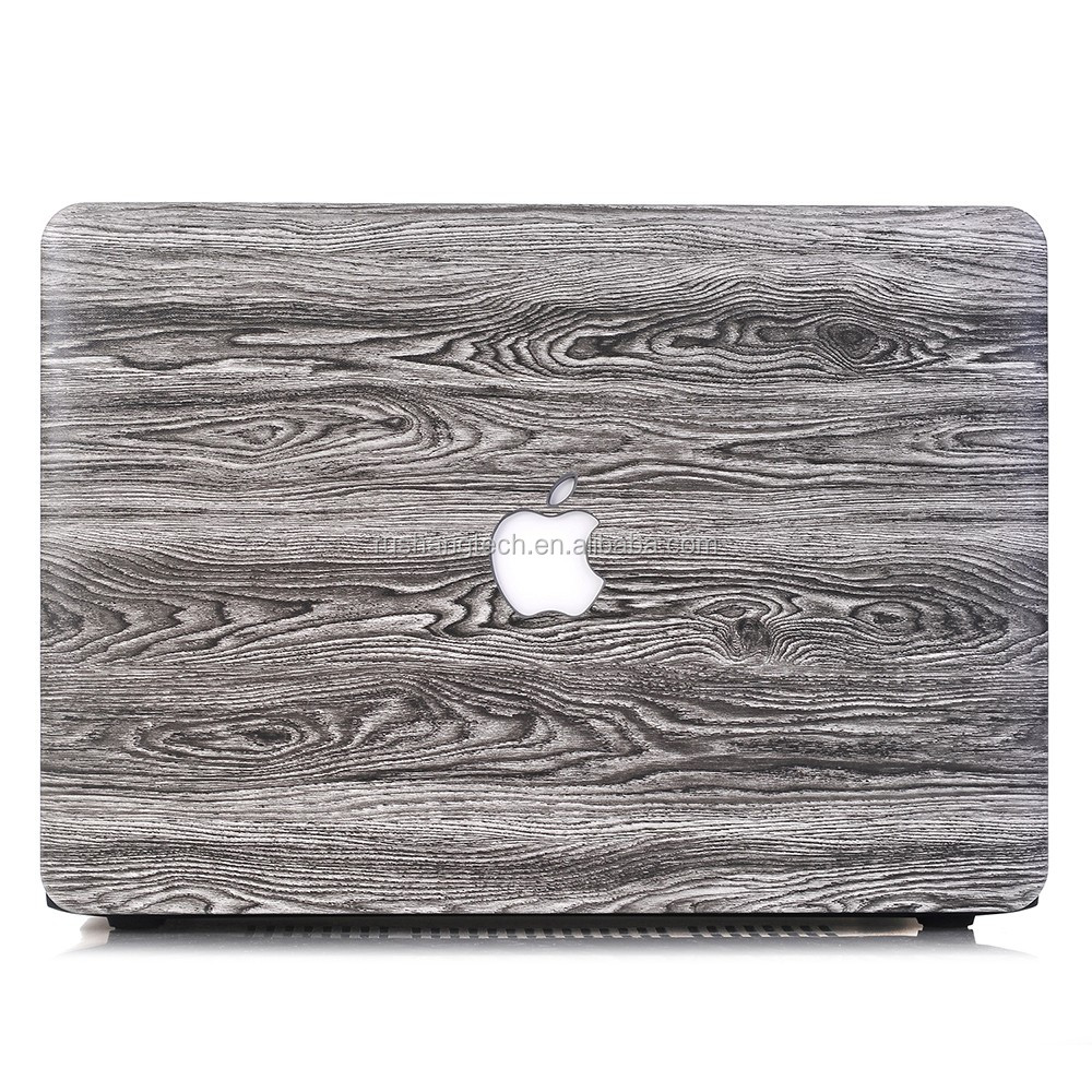 Hardcase cover for macbook pro 13 inch