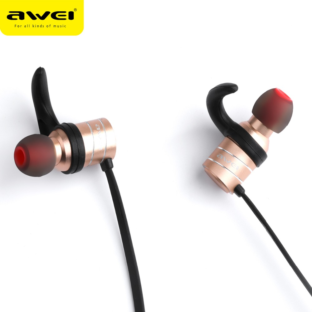 new fashionable stylish best selling china wholesales CE ROHS FCC echo cancellation headphones