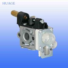 High Quality Japanese Carburetors RB-K112 for Power Blowers