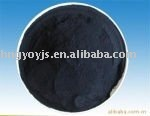 Factory direct powder activated carbon filter material for water treatmen