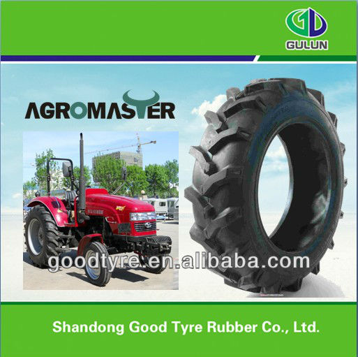 CHEAP PRICE TRACTOR TYRE 10 x 16.5 skid steer tires FOR SALE
