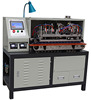 /product-detail/dongguan-senjia-automatic-dc-terminal-plug-crimping-power-cable-making-machine-sd-3008dc--60565871419.html