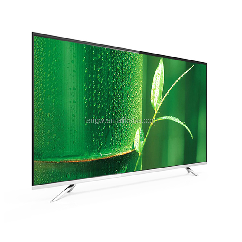 OEM Cheaper LED TV Full HD Smart LED TV 12 15 17 18 19 21 22 24 32 39 40 42 46 50 55 58 60 65 70 84 inch ELED