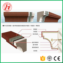 Door & Window Frames,Water and fire proof Type GRC decorative pattern