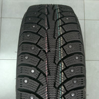 Waystone/triangle/durun brand winter tires/tyres 225/55R17 225/50R17 R17