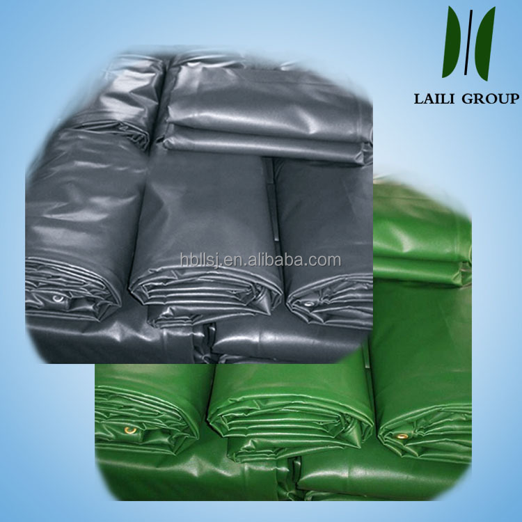 pvc striped tarpaulin,pvc coated polyester tarpaulin,pvc coated canvas tarpaulin