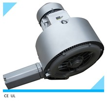 agents price high quality tube blower for industrial system