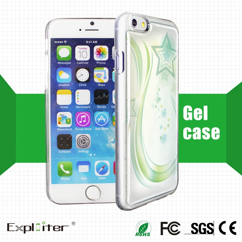 Wholesale custom best cellular phone case