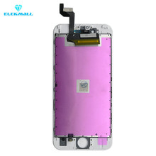 For iphone 6s plus screen, Quality and original lcd for iphone 6s plus lcd screen replacement