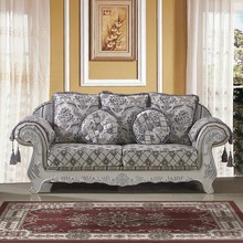 Oudian Brand Foshan Classic Sofa Factory Buy Direct From China Furniture