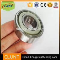 High speed motorcycles Deep Groove Ball Bearing 6013