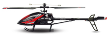 2.4G 4CH kids RC Helicopter, kids toy, RC toy