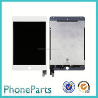 for ipad mini 4 original lcd touch screen