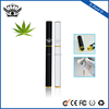 china Newest health care vape refillable custom e cig electronic cigarette manufacturer china
