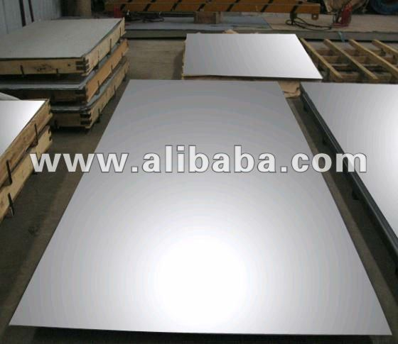 stainless steel sheet/plate/coil