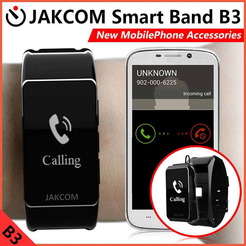 Jakcom B3 Smart Watch 2017 New Product Of Hard Drives Hot Sale With Hdd Sata 3.5 Seagate Msata Ssd 128Gb Kingspec Hdd 500Gb