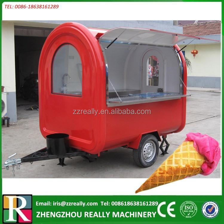 Used Hot Dog Cart For Sale Uk