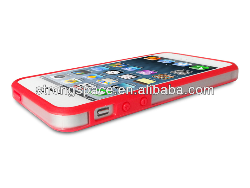 china wholesale fashional style case for iphone5/5s