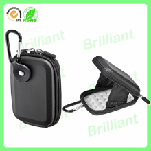 Carrying digital camera case, Waterproof EVA Case For Sport Camera, Video Bags
