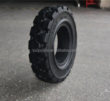 Super Quality Hot Sales Solid Wheel 4.00-8 For JLG 2915013