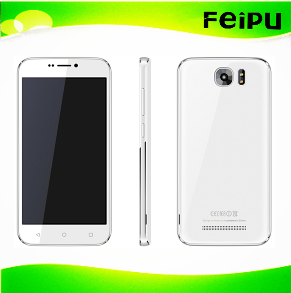 Hot selling 5.0 inch screen F5003 3G smart phone cdma 450mhz android smart phone with 512MB RAM+4GB ROM