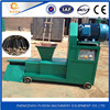 /product-detail/hot-used-briquette-making-machine-sawdust-briquetting-production-line-60482416078.html