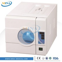 MINA-MJ006 Autoclave for hospital sterilization equipment/Hospital Supply