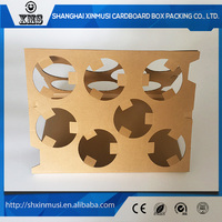 China Supplier Hot product cardboard paper plates