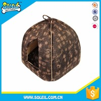 Super Quality Washable Polyester Hot-Selling Dog Pet House Pet Nest