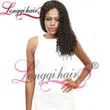 Wholesale Distributors Virgin Peruvian Bump Hair Accesories