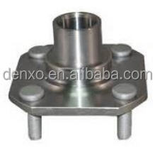 43502-16030 Japanese Car Wheel Hub for Toyota