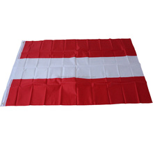High quality different countries national flags for promotion