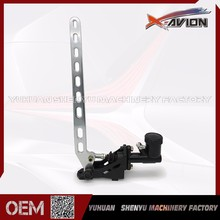 New Version Adjustable Drift Rally Car Handle Brake