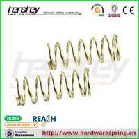 stainless Steel compression spring retainer for applaince