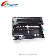 TONER DRUM DR-720 For Brother DR 3302 DR 3325 DR 3300 DR 3355