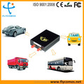 gps vehicle tracking system car tracker factory price gps vehicle tracker tk106