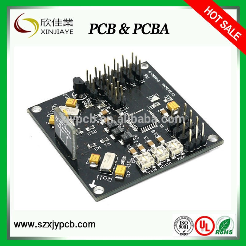 WIFI module pcba manufacturing, PCBA for WIFI module clone vendor